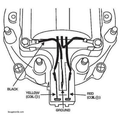 chevy hei wiring - wiring diagram for isuzu dmax for wiring diagram  schematics  wiring diagram schematics