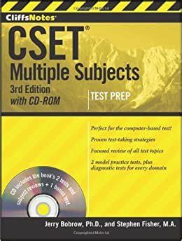 New Used Rental Textbooks Book Category Translateepizy