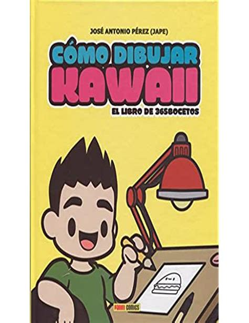 como dibujar plantas libros de dibujo volume 14 como dibujar comics