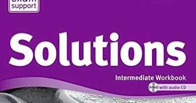 Computer security principles and practice 2nd edition solution manual pdf