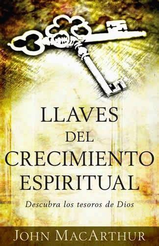 confia en mi testimonios de fe en la misericordia divina libros de crecimiento espiritual