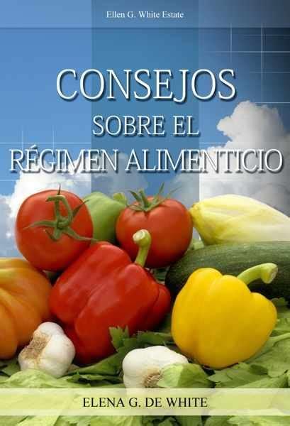 consejos sobre el regimen alimenticio