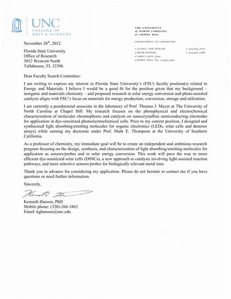 Download Cover Letter For Journal Submission Example Free Online E Book