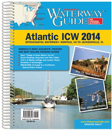 cruising and anchorage guide to the atlantic icw footloose cruising the icw