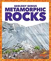 crystals pogo books geology genius