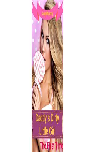 daddy s dirty friends