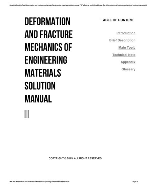 The Great Deformation PDF Free download