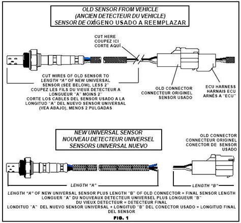 [SCHEMATICS_48IS]  DENSO OXYGEN SENSOR WIRING DIAGRAM | stdal.nlpr.ia.ac.cn | Denso Oxygen Sensor Wiring Diagram |  | stdal.nlpr.ia.ac.cn
