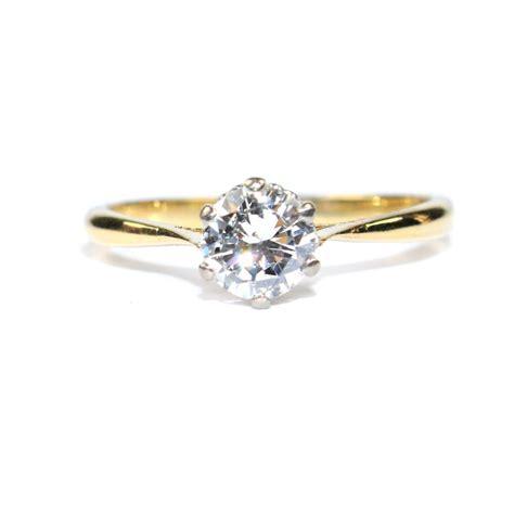 diamond ring earthrise galician edition