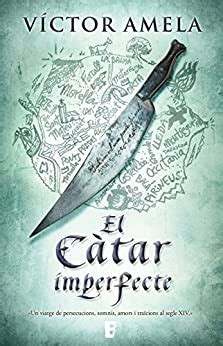 el catar imperfecte catalan edition