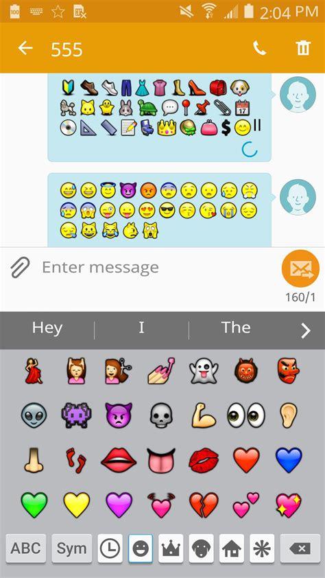 Download Emoji Font Untuk Android Books Fb2 Google Mobile In Australian At Aclimag 4nmn Com