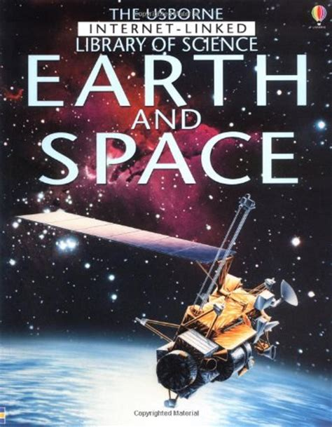 energy forces and motion usborne internet linked library of science