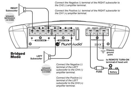 es sony xplod amp wiring diagram  modularscale