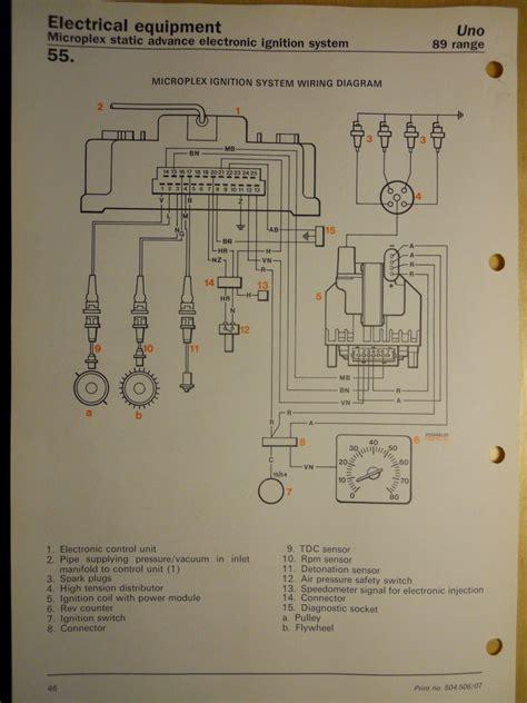 3d8f79b fiat uno turbo wiring diagram - regensburg wiring manual  google sites