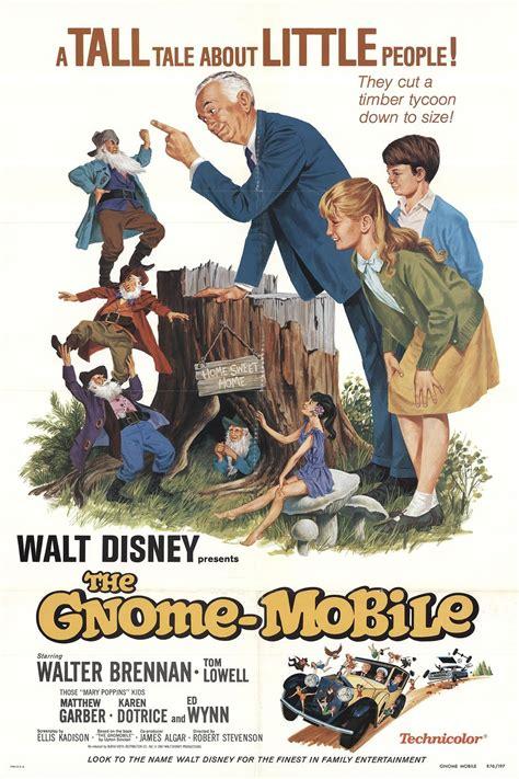 1967 la gnomo mobile online