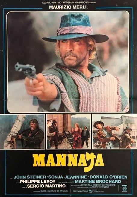 1977 mannaja online