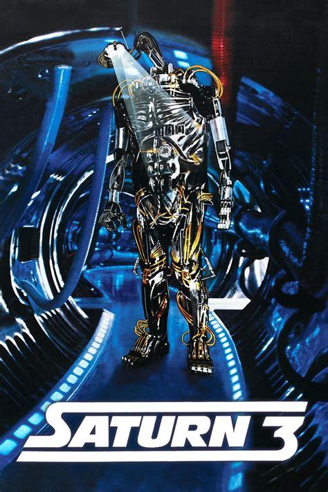 1980 saturn 3 online