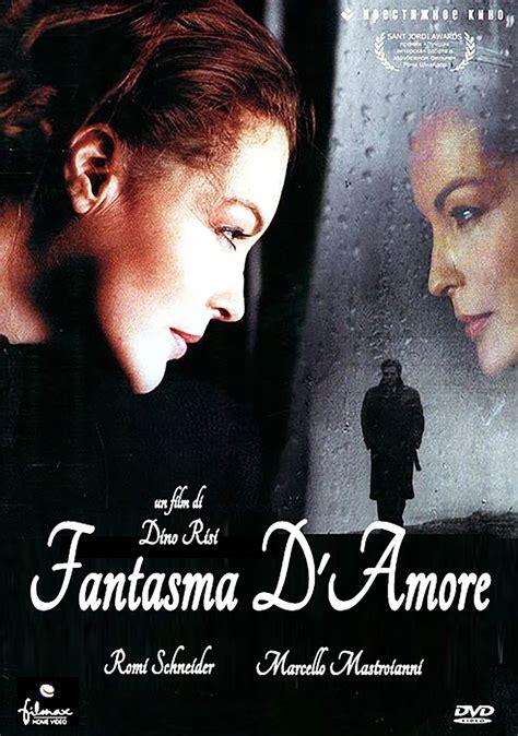 1981 fantasma d'amore online
