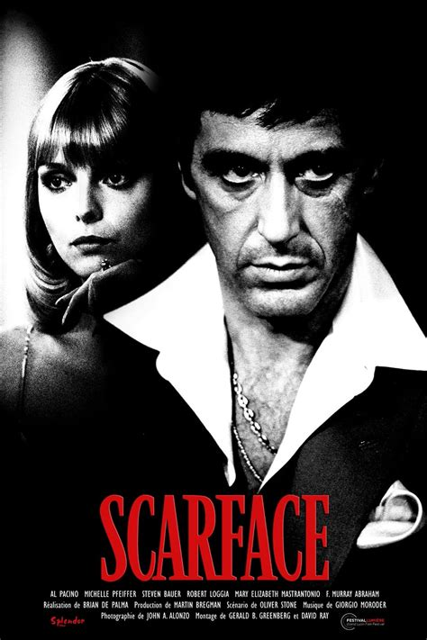 1983 scarface online