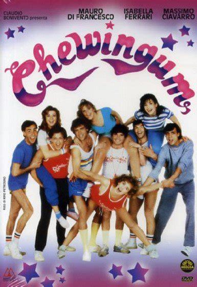 1984 chewingum online