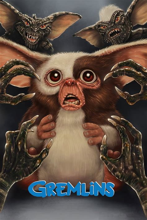 1984 gremlins online