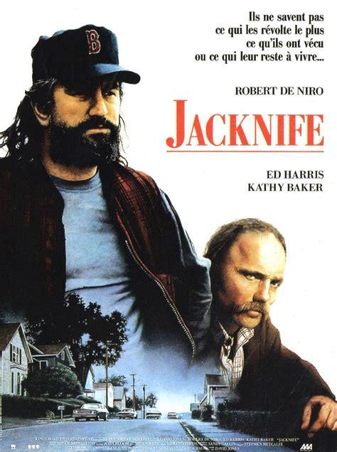 1989 jacknife online