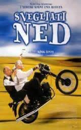 1998 waking ned – svegliati ned online