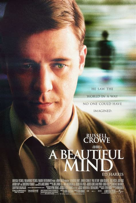 2001 a beautiful mind online