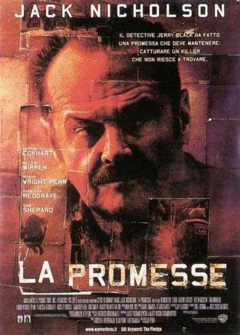 2001 la promessa online