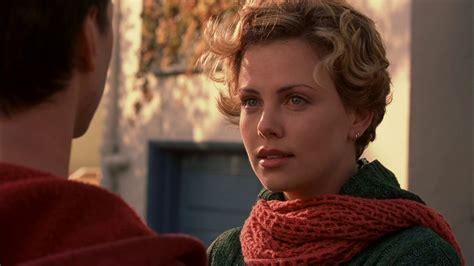 2001 sweet november – dolce novembre online
