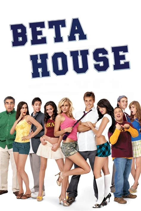 2007 american pie beta house online