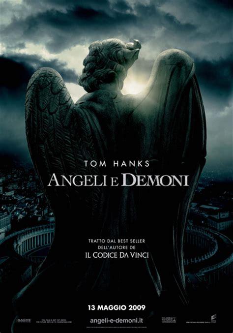 2009 angeli e demoni online