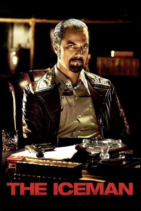 2012 the iceman online