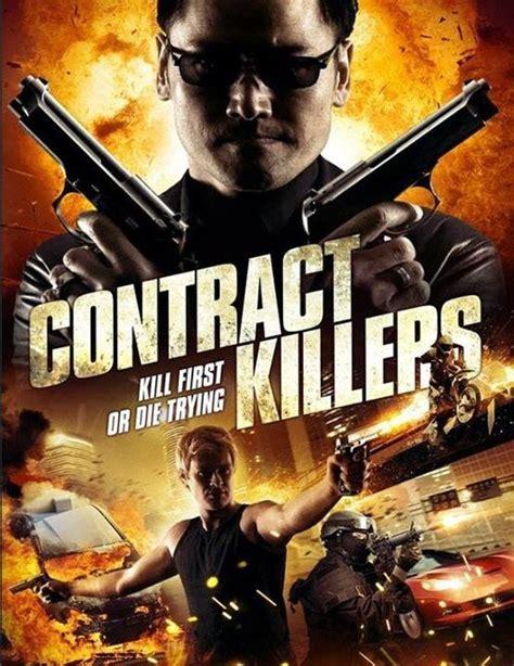 2014 contract killers online
