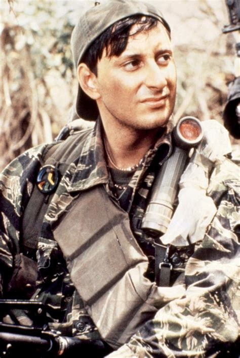 84 charlie mopic (1989) online