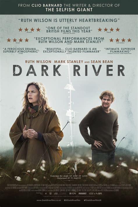 Dark river (2017) online