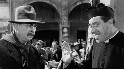 Don camillo e l'onorevole peppone online