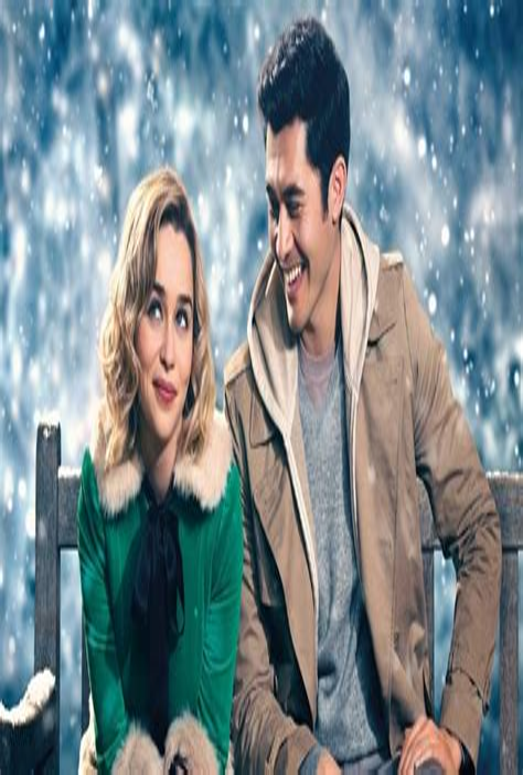 Last christmas (2016) online