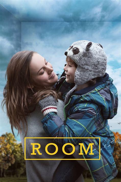 Room (2015) online