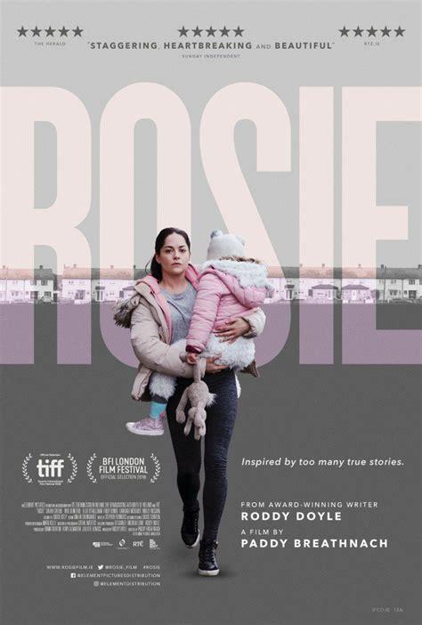 Rosie (2013) online