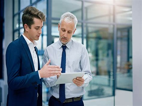financial management tutorial