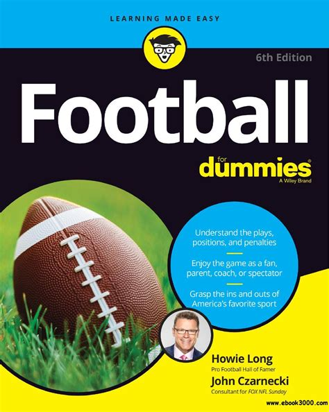 free for college for dummies