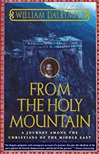 From The Holy Mountain A Journey In The Shadow Of Byzantium Dev Gisent01 Vcgi Vermont Gov