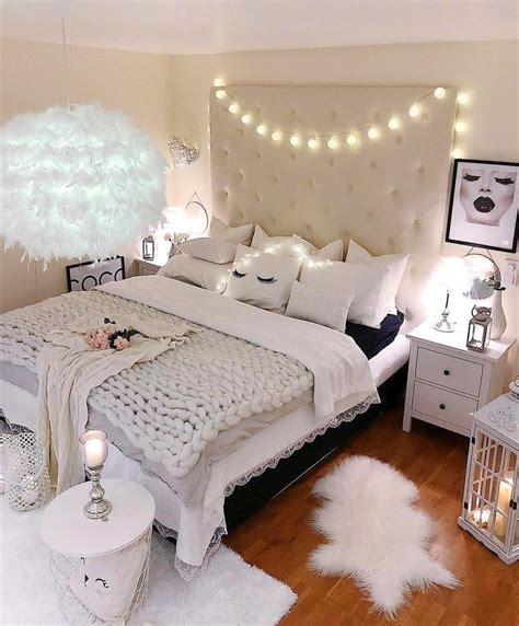 master suite ideas bedroom