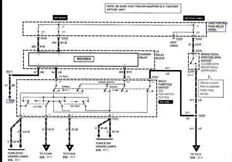 Glow Plug Wiring Diagram 99 Ford F350