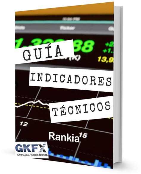 guia de indicadores tecnicos