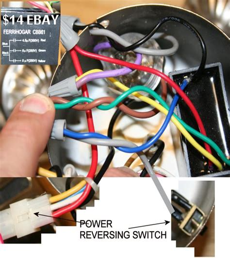 Ceiling Fan Wiring Diagram Red Wire from ts2.mm.bing.net