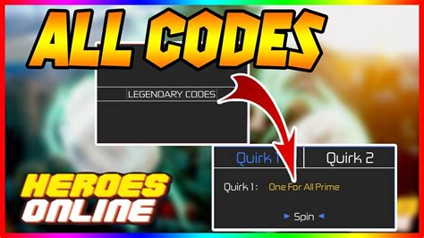 Hero Up 2019 September Codes For Meez At No Cost Online For Ipod