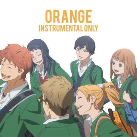 hikari no me beta edition descens no 1