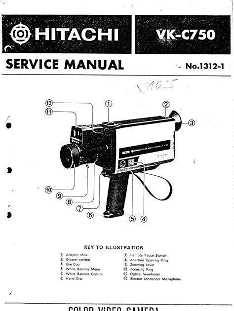 Download Hitachi 42pma225ez Tv Service Manual Instruction Free On Yip Usbiz Online